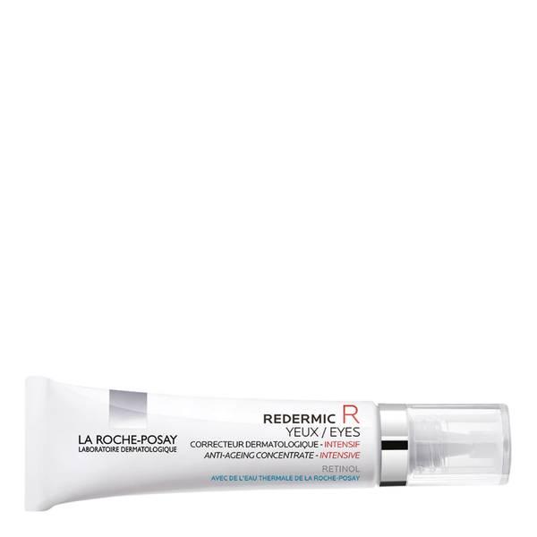 La Roche-Posay Redermic R Eyes 15ml