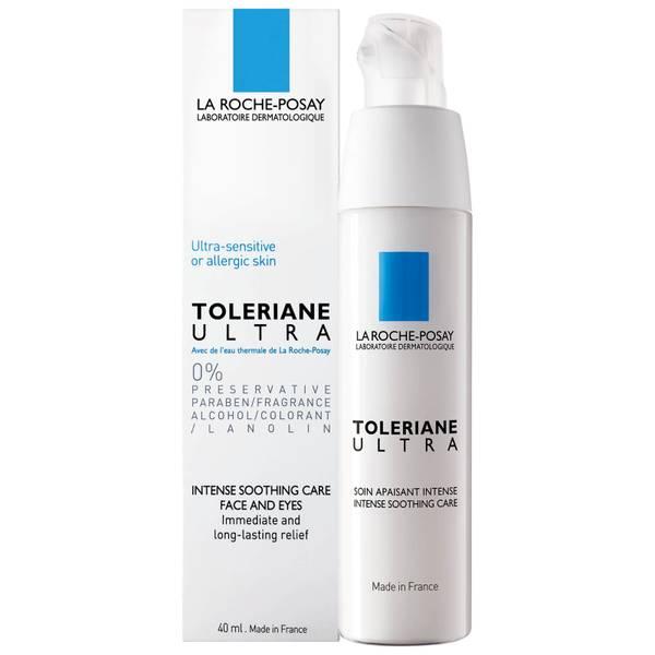 La Roche-Posay Toleriane Ultra Allergy 40ml