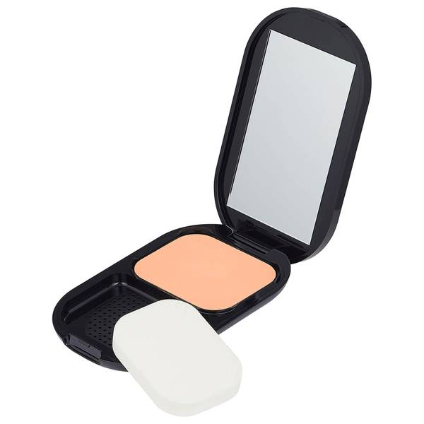 Max Factor Facefinity Compact Foundation 10g - Number 035 - Pearl Beige
