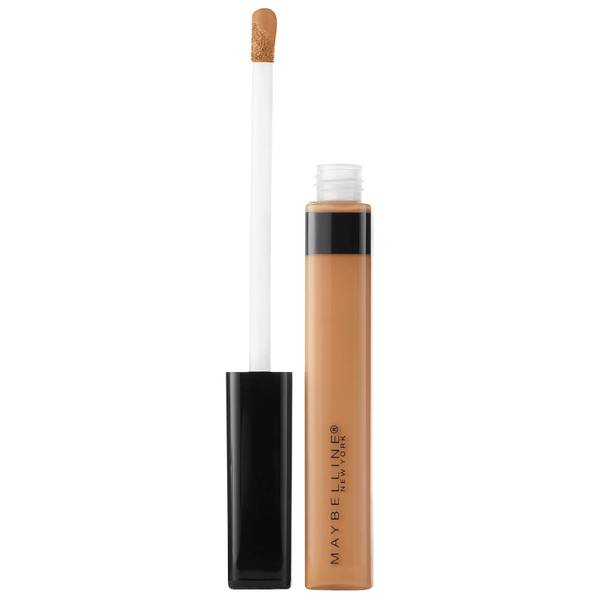 Maybelline Fit Me! Natural Coverage Concealer 6.5ml (Various Shades)