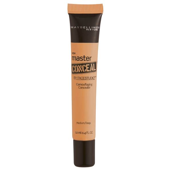 Maybelline Face Studio Master Concealer 12ml (Various Shades)
