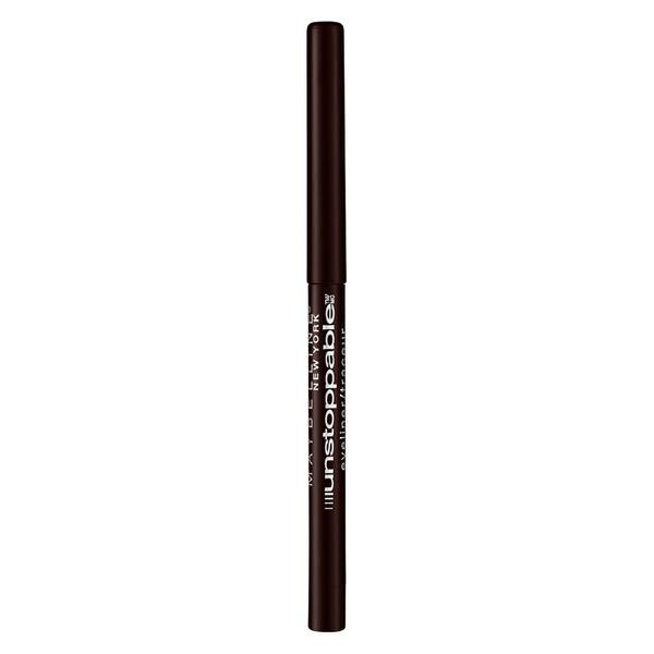 Maybelline Unstoppable Eyeliner Pencil 280mg (Various Shades)