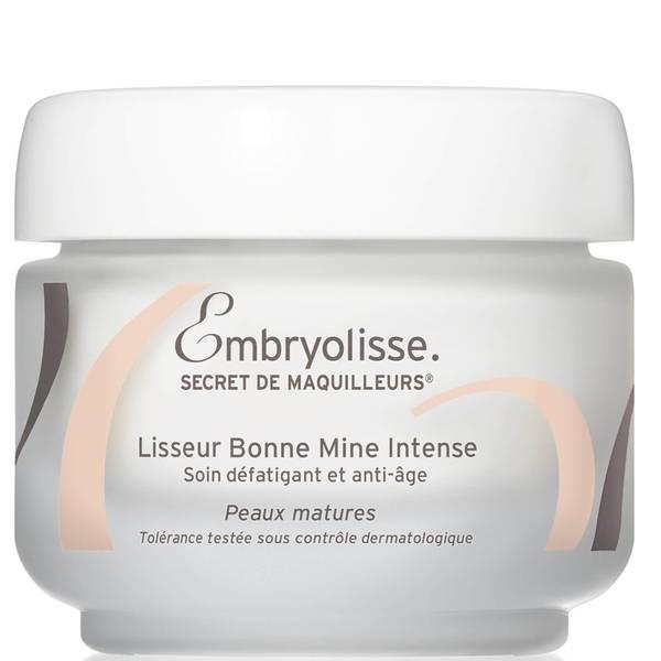 Lisseur Bonne Mine Intense Embryolisse 50ml