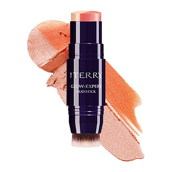 By Terry Glow-Expert stick bicolore - No.1 Amber Light 7,3 g