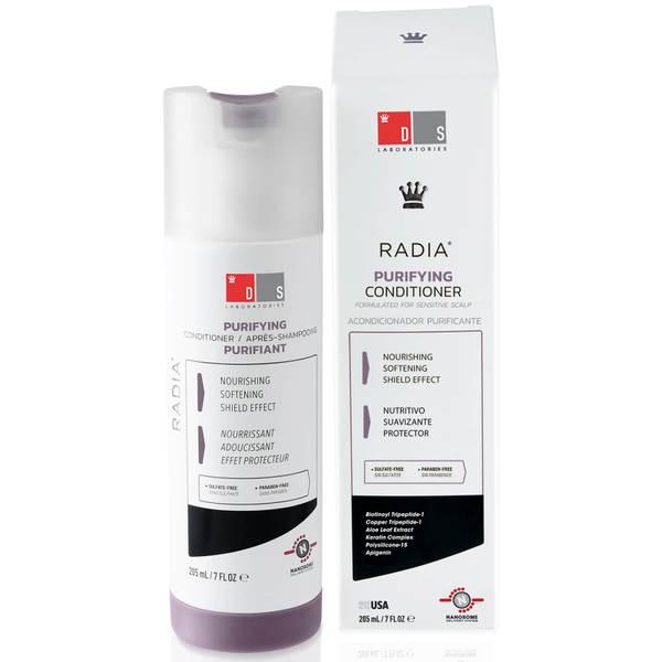 DS Laboratories Radia Conditioner 205ml