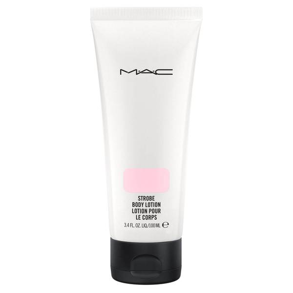 MAC Strobe Body Lotion - Opalite 100 ml