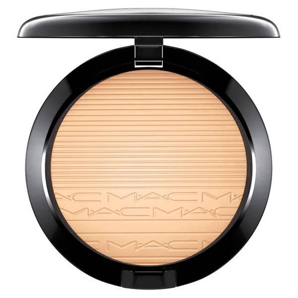 MAC Extra Dimension Skinfinish Highlighter - Whisper of Gilt 9g
