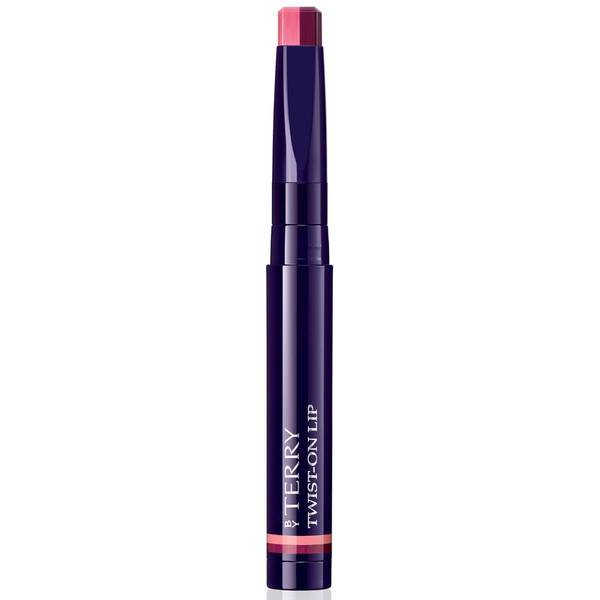 By Terry Twist-On Lipstick - Pink and Plum
