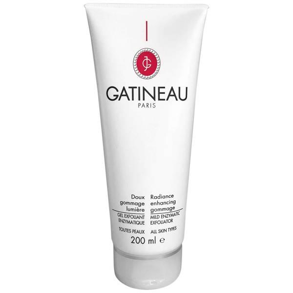 Gatineau Supersize Radiance Enhancing Gommage