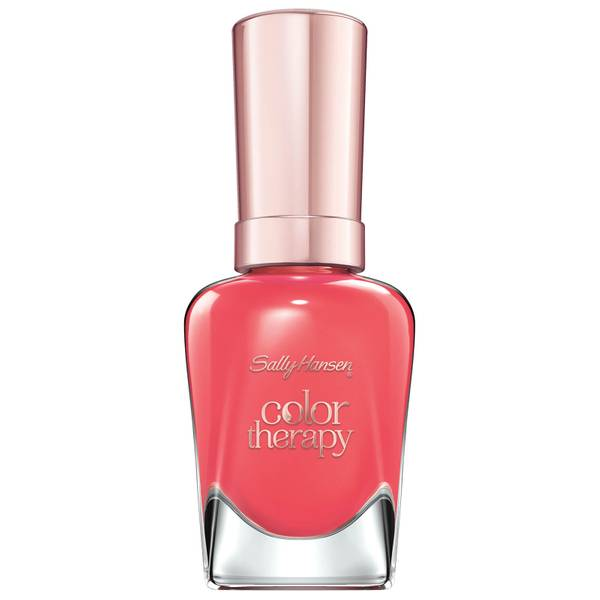 Sally Hansen Colour Therapy Nail Polish 14.7ml - Aura'nt You Relaxed
