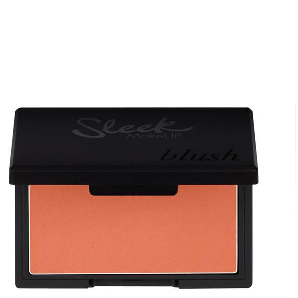 Blush Sleek MakeUP 6 g (différentes teintes disponibles)