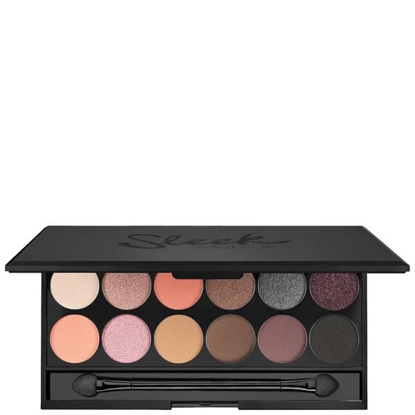 Sleek MakeUP I-Divine Palette - Oh So Special 13.2g