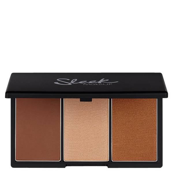 Sleek MakeUP Face Form – Medium 20g