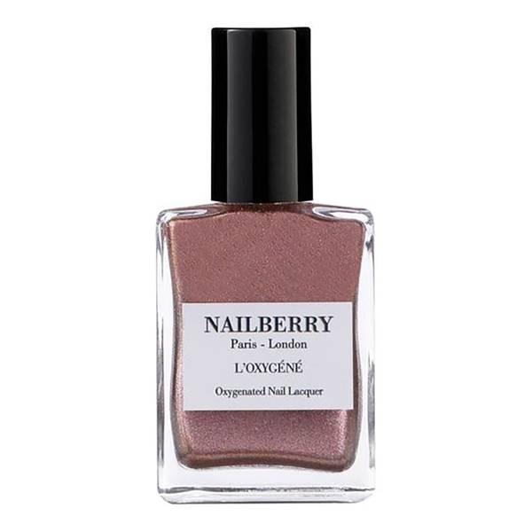 Vernis à ongles L'Oxygéné Nailberry– Ring A Posie