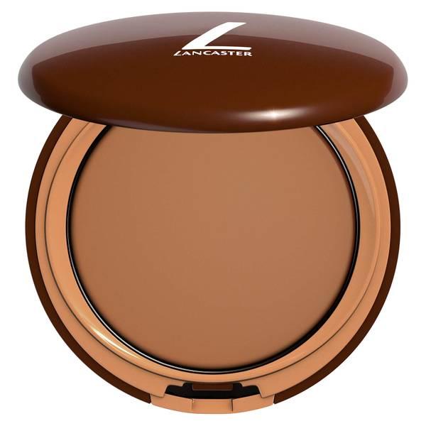 Compact Crème Protecteur pour le Visage 365 Sun SPF30 Lancaster – Sunny Glow 9g