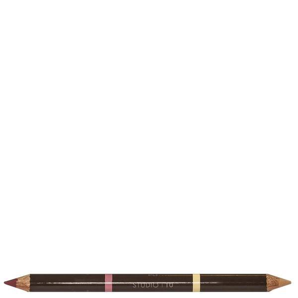 Studio 10 Age Reverse Perfecting Lip Liner