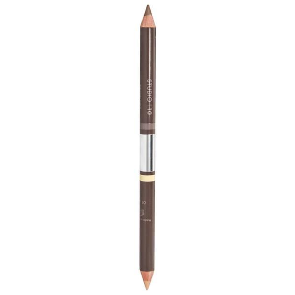 Crayon sourcils Lift Perfecting Studio 10
