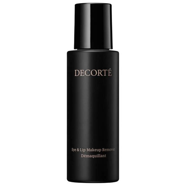 Decorté Eye & Lip Makeup Remover