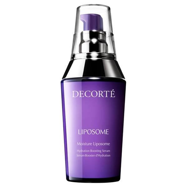 Decorté Liposome Moisture Serum 2 fl. oz. / 60 ml
