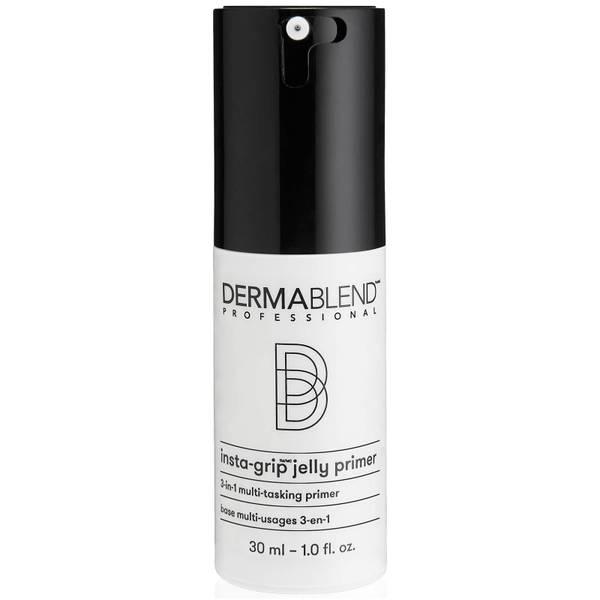 Dermablend Insta-grip Jelly Makeup Primer (1 fl. oz.)
