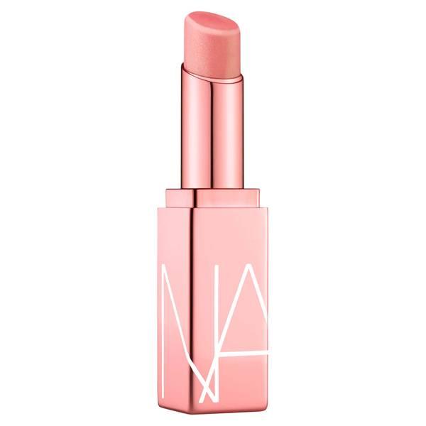 NARS Cosmetics Orgasm Afterglow Lip Balm