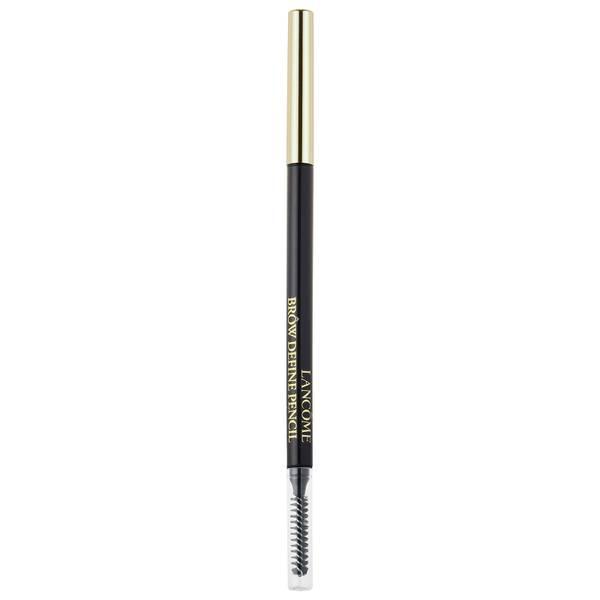 Lancôme Brow Define Pencil 0.09g (Various Shades)