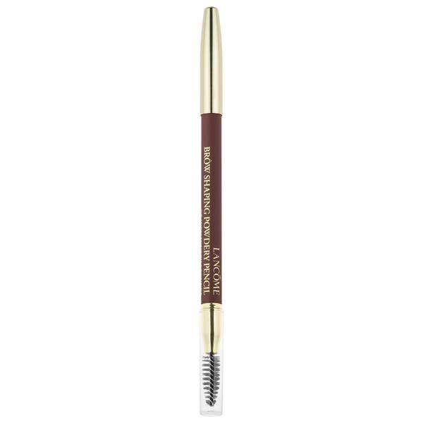 Lancôme Brow Shaping Powder Pencil 1.19g (Various Shades)