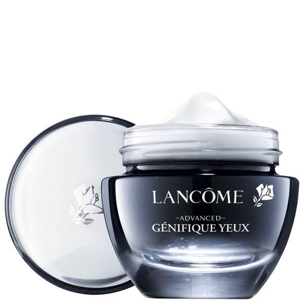 Lancôme Advance Génifique Eye Care 15 ml