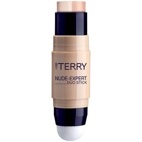 By Terry Nude-Expert Foundation -meikkivoide (useita sävyjä)