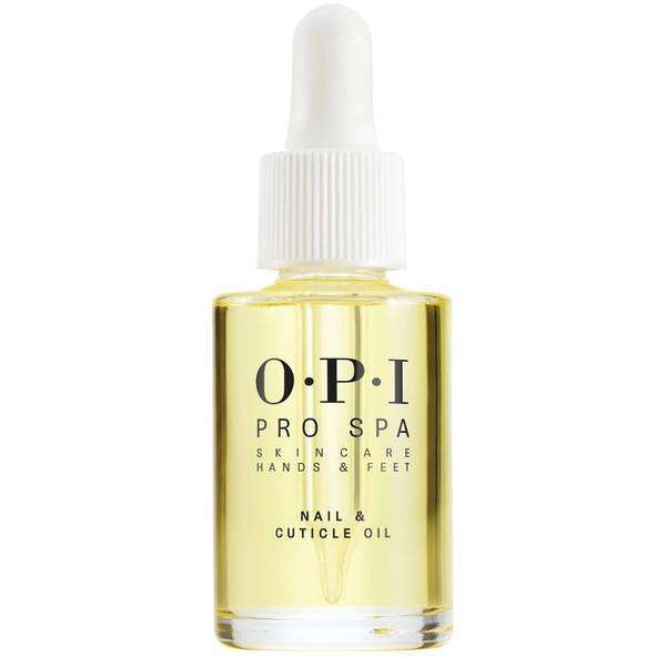 OPI Prospa Nail and Cuticle Oil (verschiedene Größen)
