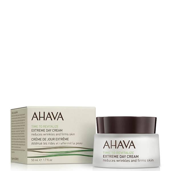 AHAVA Extreme crema giorno 50 ml