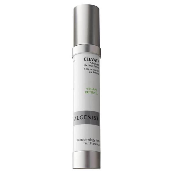 ALGENIST ELEVATE Advanced Retinol Serum 30ml