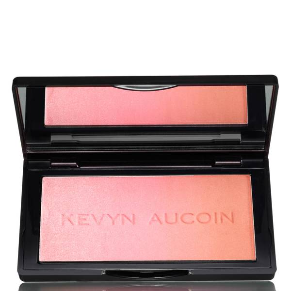 Kevyn Aucoin The Neo-Blush - Pink Sand 6.8g