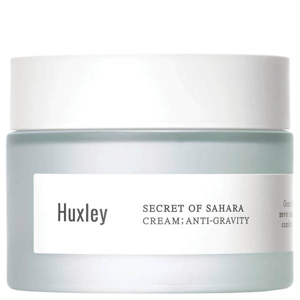 Huxley Anti-Gravity Cream(헉슬리 안티 그래비티 크림 50ml)
