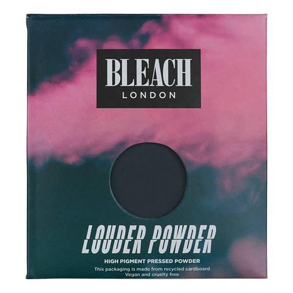 BLEACH LONDON Louder Powder cień do powiek - Otb 5 Ma