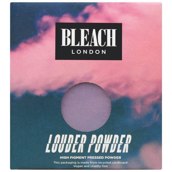 BLEACH LONDON Louder Powder Vs 1