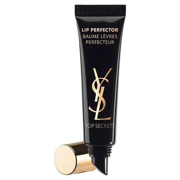 Yves Saint Laurent Top Secrets Lip Perfector 15ml