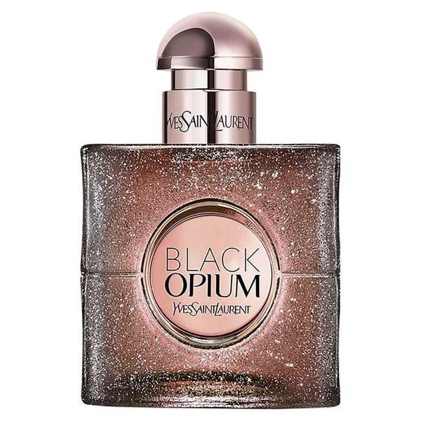 Espray para el pelo Black Opium de Yves Saint Laurent 30 ml