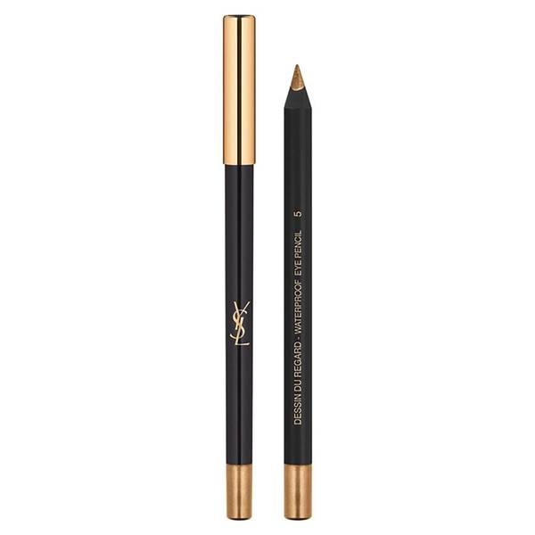 Yves Saint Laurent Dessin Du Regard Waterproof Eye Pencil (Various Shades)