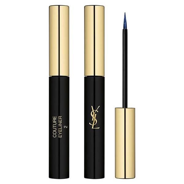 Yves Saint Laurent Couture Eye Liner (flere nyanser)