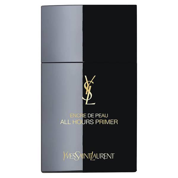 Yves Saint Laurent All Hours Primer 40ml
