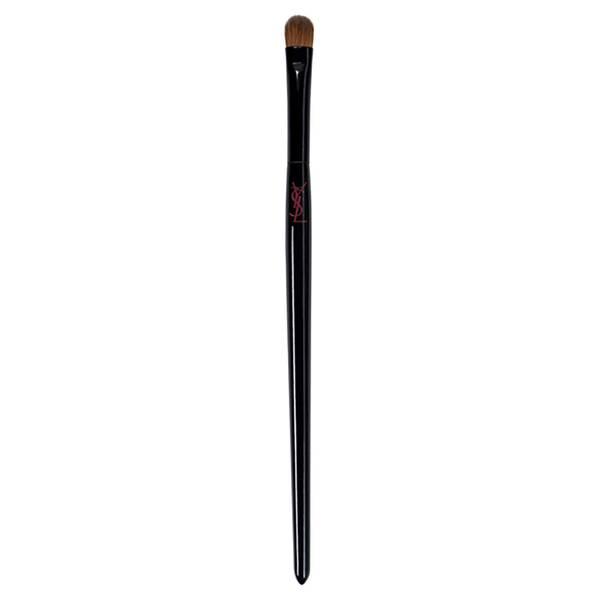 Yves Saint Laurent Eye Shader Brush