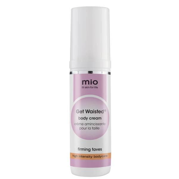 Mio Skincare Get Waisted 30ml