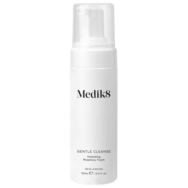 Medik8 Gentle Cleanser 150ml