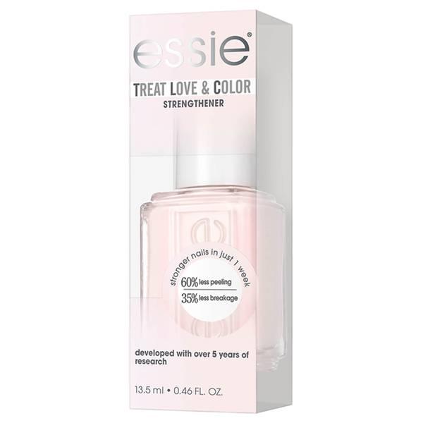essie Treat Love Colour TLC Care Nail Polish 13.5ml (Various Shades)