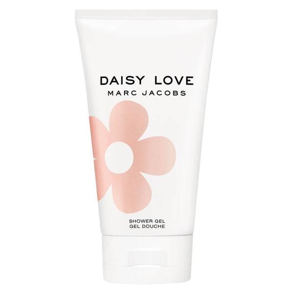 Gel Douche Daisy Love Marc Jacobs 150ml