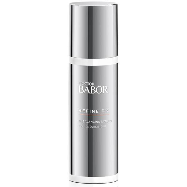BABOR REFINE RX Rebalancing Liquid