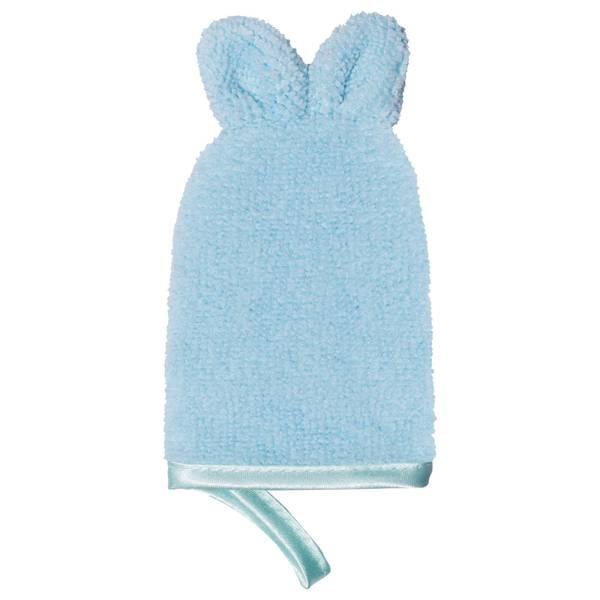 Набор рукавичек для детей GLOV Kids