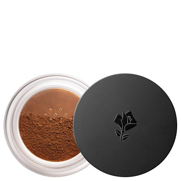 Lancôme Loose Setting Powder -kiinnityspuuteri, Dark