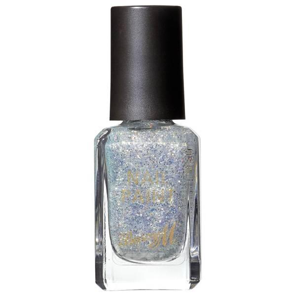 Barry M Cosmetics Classic Nail Paint -kynsilakka, Whimsical Dreams